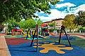 Parque infantil de Baltanás.jpg