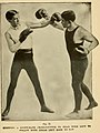 Parry (Boxing; a guide to the manly art of self defense pag77).jpg
