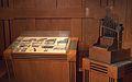Part of the Aquincum Organ and its resonstruction.jpg