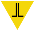 Partido Liberal (Chile, 1988-1994).png