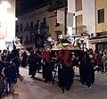 Paso Santa Cruz de la Hermandad del Santo Sepulcro.jpg