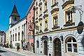 Passau 20190723 DSC0378 (48373747557).jpg