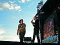 Pat O'May Alan Stivell festival Bobital.jpg