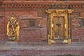 Patan-Palast-Mul Chowk-14-gje.jpg