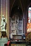 paterskerk-altaar-olv-van-troost