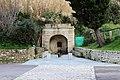 Patrimonio, parco pubblico presso u nativu 02 fontana.jpg