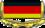Орден «За заслуги перед Отечеством» в золоте (ГДР)