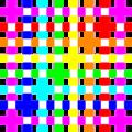 Pattern rainbow sqares 1000x1000.png
