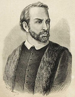 Pau Claris - La Ilustració Catalana - 1880.jpg