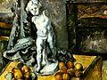 Paul Cézanne Cupido de escaiola.jpg