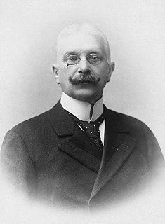 Paul Gautsch von Frankenthurn Austrian politician