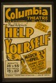 "Paul Vulpius' ""Help yourself"" LCCN98516821.tif"