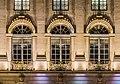 Pavillon Jacquet in Nancy (4).jpg