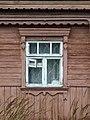 Pavlovsky Posad K-Marksa 2 05.JPG