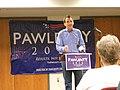 Pawlenty town hall in Coralville (5955273800).jpg