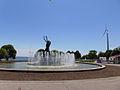 Peace Memorial and turbine.jpg