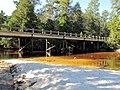 Peaden Bridge - panoramio.jpg