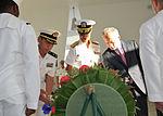 Pearl Harbor Ceremony 130906-N-IT566-168.jpg