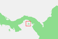 Pearl Islands.PNG