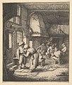 Peasant Paying his Bill MET DP822062.jpg