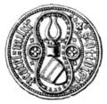 Peckatel Rr Otto Siegel 1396.png