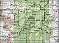 Pecos wilderness map.jpg