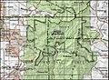 Pecos wilderness map.jpg