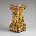 Pedestal MET DP-13853-076.jpg
