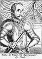 Pedro de Valdivia-1728.jpg