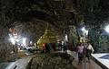 Peik Chin Myaung cave pagodas.JPG