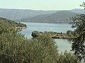 Pelion, Pagassitikos Gulf and coastline.jpg
