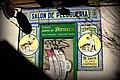 Peluquería antigua, Madrid (4373701970).jpg