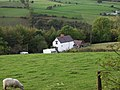 Pen-lan cottage - geograph.org.uk - 69326.jpg