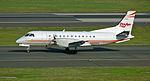 PenAir Saab 340B.jpg