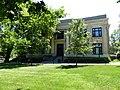 Penn State University Bellisario College.jpg