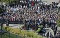 Pentagon 9-11 remembrance ceremony 170911-D-GO396-0279 (37025828141).jpg