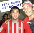 Pepeperez.png