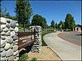 Perazzo Briggs Park, Folsom, CA - panoramio.jpg