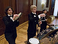 Percussion section 132 (13513807665).jpg