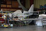 Performance Aircraft Turbine Legend N486EA (20908076654).jpg