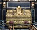 Perpignan,St Jacques149,intérieur139,nef64,chapelle Purgatoire3.jpg