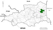 Perpignan Pyrenees-Orientales