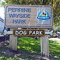 Perrine Wayside Park 01.jpg