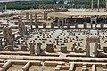 Persepolis-Iran 09.jpg