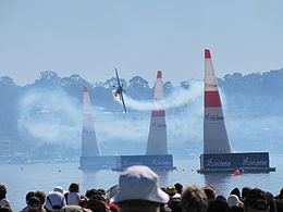 https://upload.wikimedia.org/wikipedia/commons/thumb/a/af/Perth%27s_Red_Bull_Air_Race_2010.jpg/260px-Perth%27s_Red_Bull_Air_Race_2010.jpg