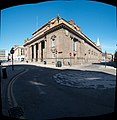 Perth City Hall - composite view from SW.jpg