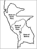 Peru-bol2.jpg