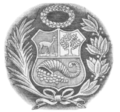 Peru-coat-of-arms-01.png