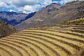 Peru - Sacred Valley & Incan Ruins 191 - Pisac (8114559846).jpg