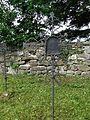 Pestfriedhof Oberdorf GO-5.jpg